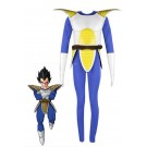 Dragon Ball Vegeta erste Version Cosplay
