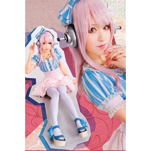 Looking for cosplay costume for Halloween party?RoleCosplay.com supply beautiful and high quality hot cheap cosplay costumes.