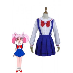 Sailor Moon Fancy Cosplay Chibi Usa