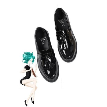 Land of the Lustrous Houseki no Kuni Phosphophyllite Schwarz Cosplay Frau Schuhe