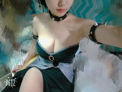 It is very comfortable. Fabric Quality nice. Recommend this seller.